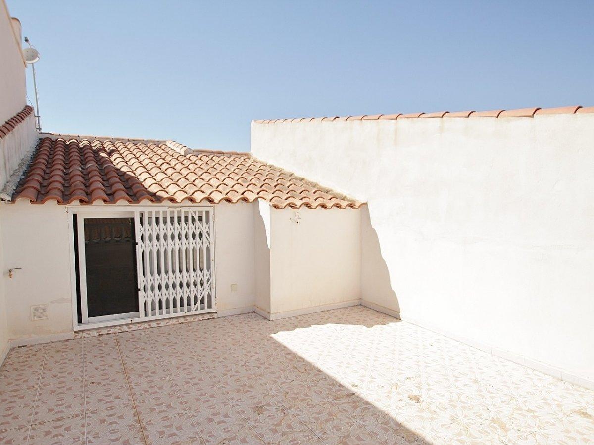 Bungalow in San Luis - Torrevieja (San luis)