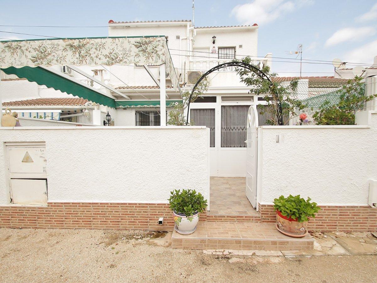 Duplex in El Limonar - Torrevieja (El limonar)