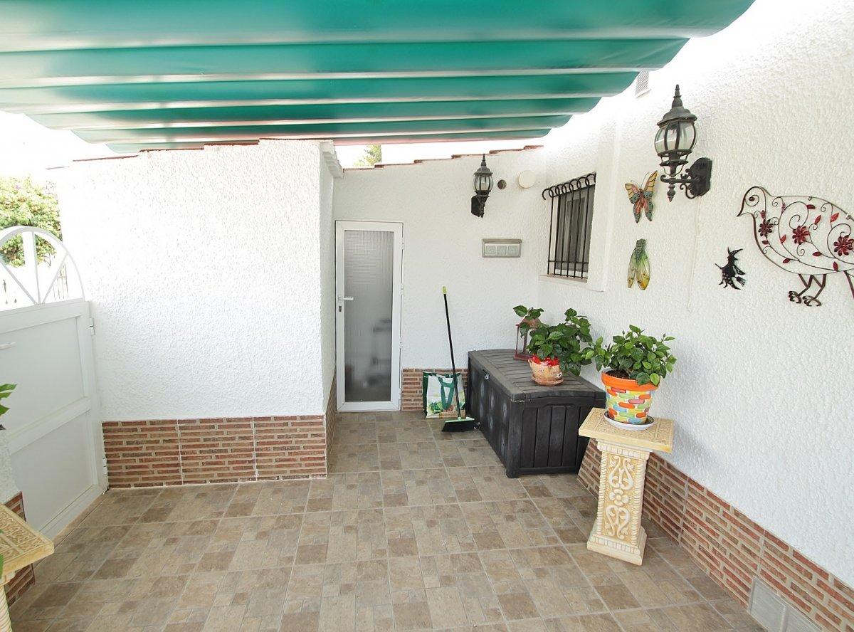 Duplex en El Limonar - Torrevieja (El limonar)