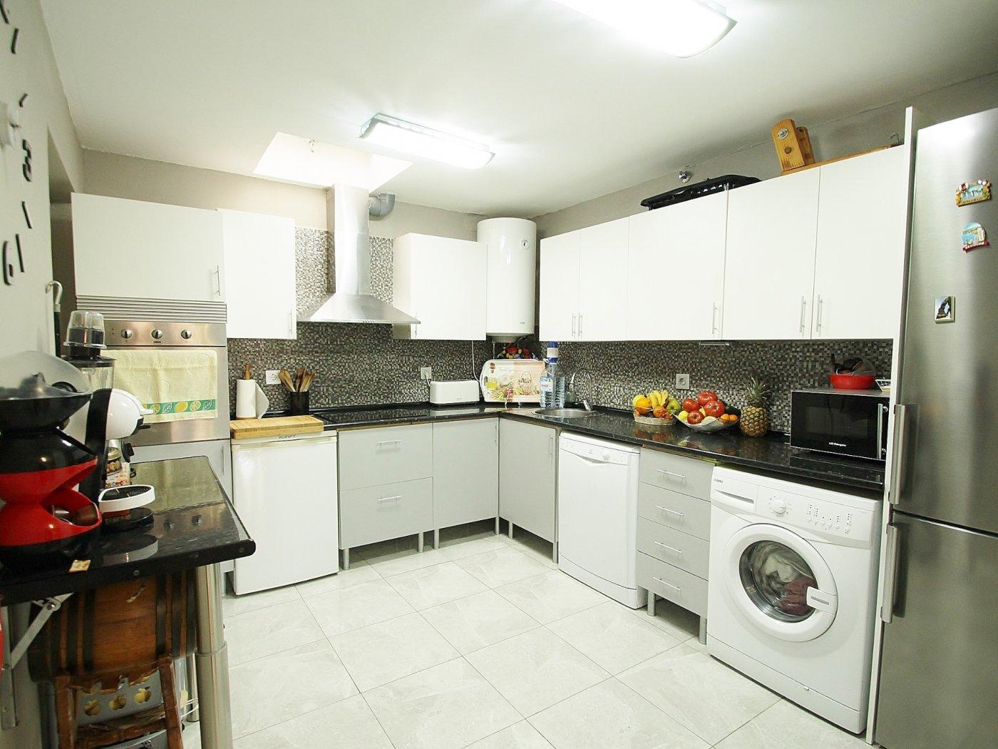 Duplex à San Luis - Torrevieja (San luis)