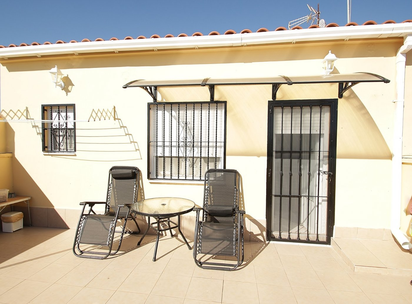 Duplex in San Luis - Torrevieja (San luis)