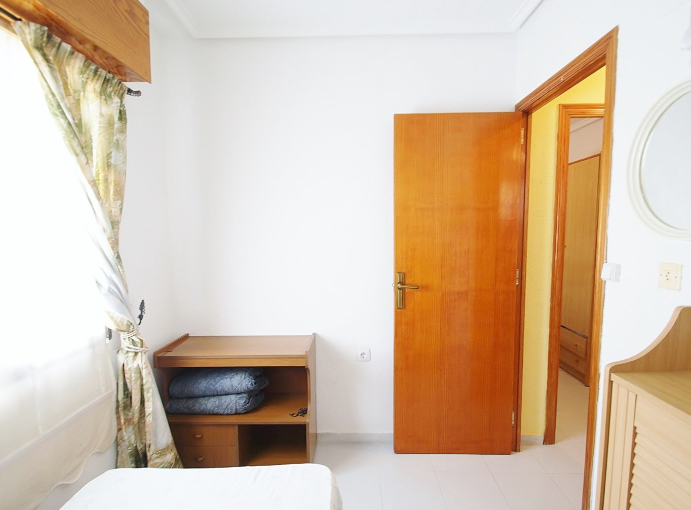 Apartment in San Luis - Torrevieja (San luis)