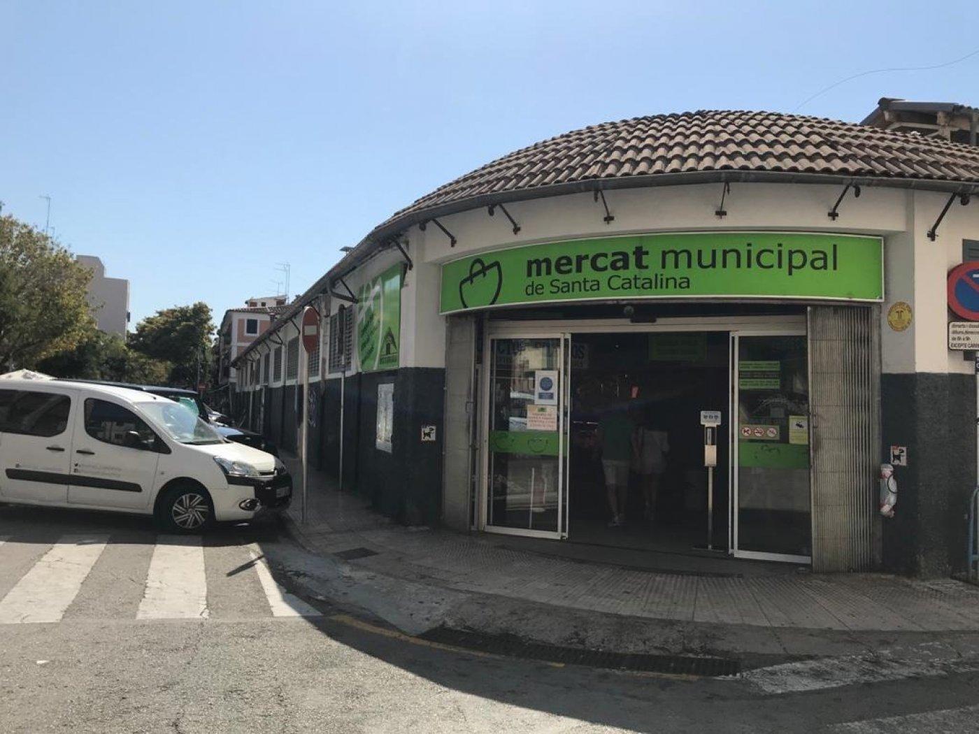 Local comercial en santa catalina - imagenInmueble6