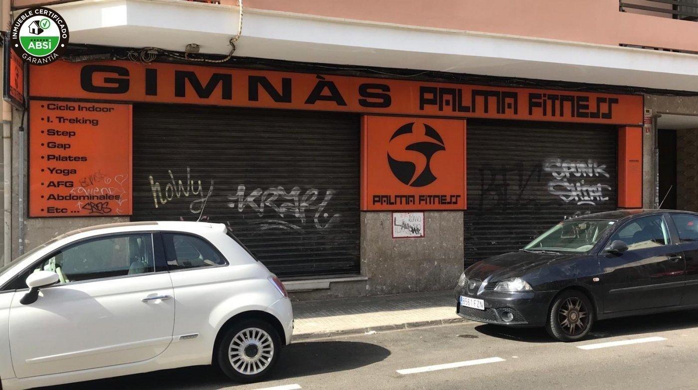 Local comercial en santa catalina - imagenInmueble7
