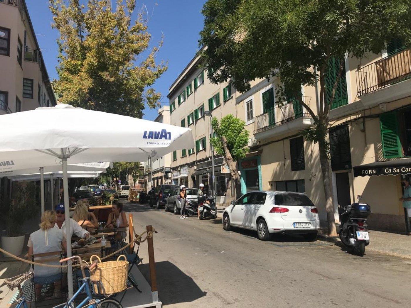 Local comercial en santa catalina - imagenInmueble8