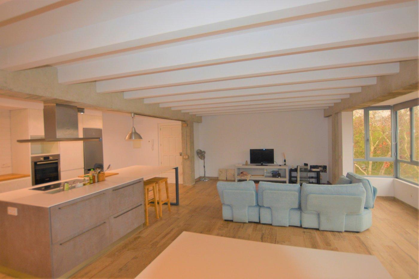 Increíble piso recientemente reformado. - imagenInmueble10