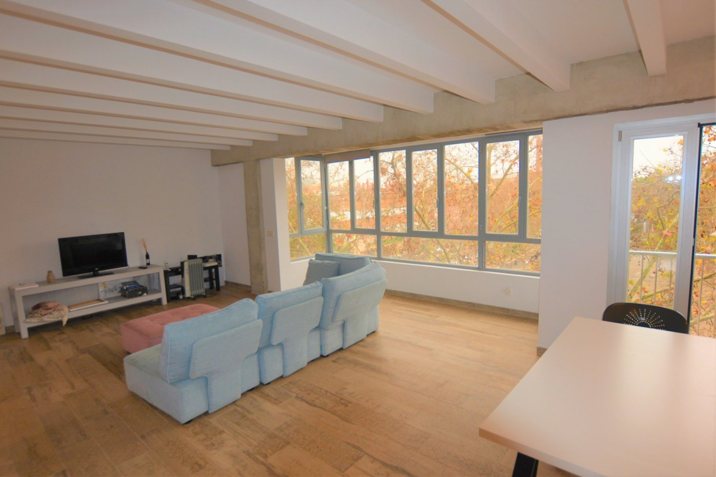 Increíble piso recientemente reformado. - imagenInmueble12
