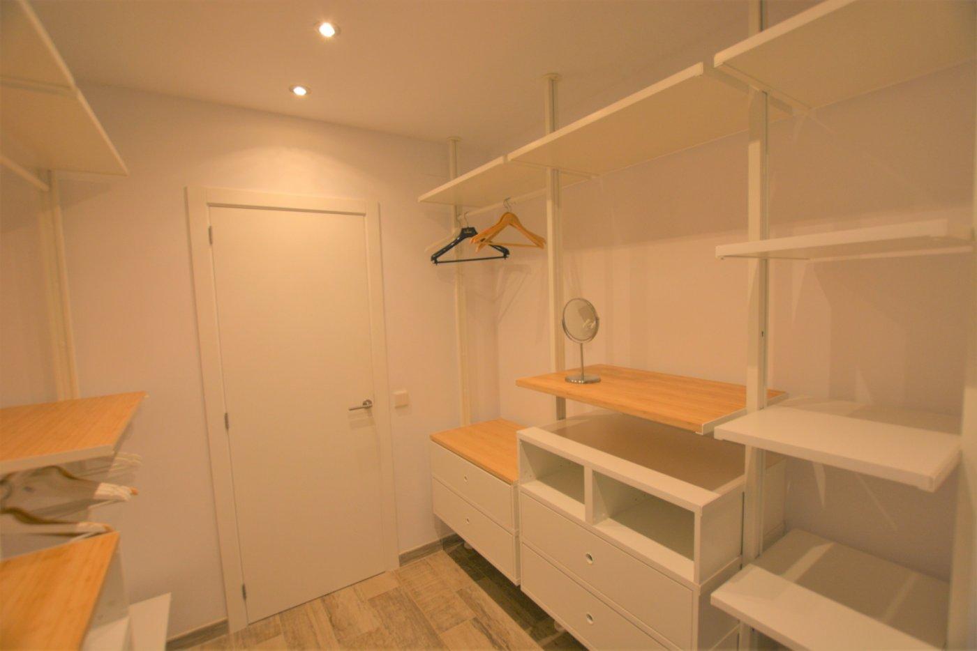Increíble piso recientemente reformado. - imagenInmueble15