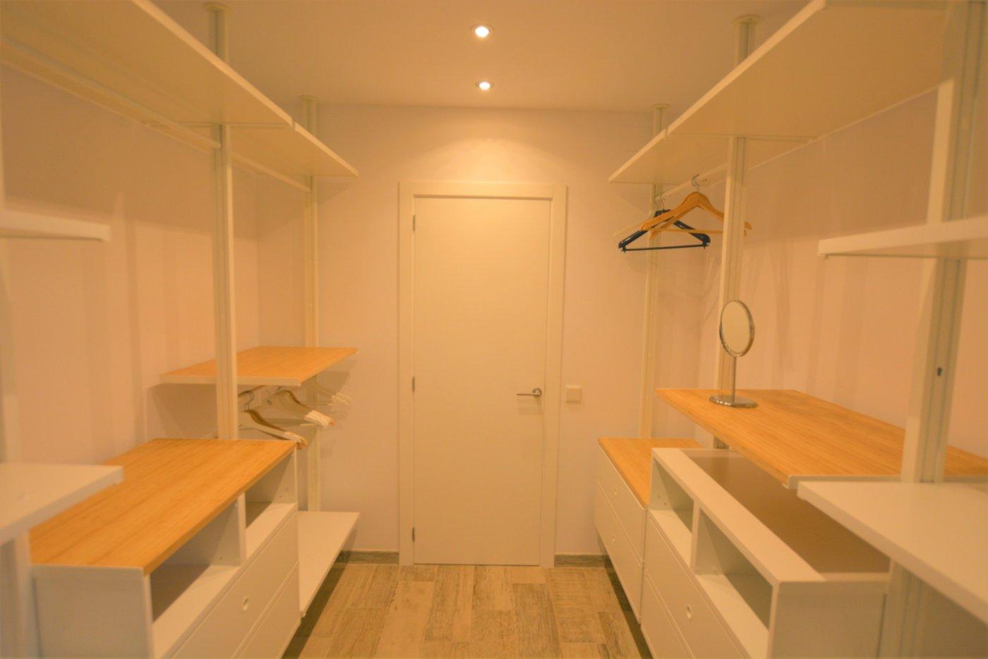 Increíble piso recientemente reformado. - imagenInmueble16