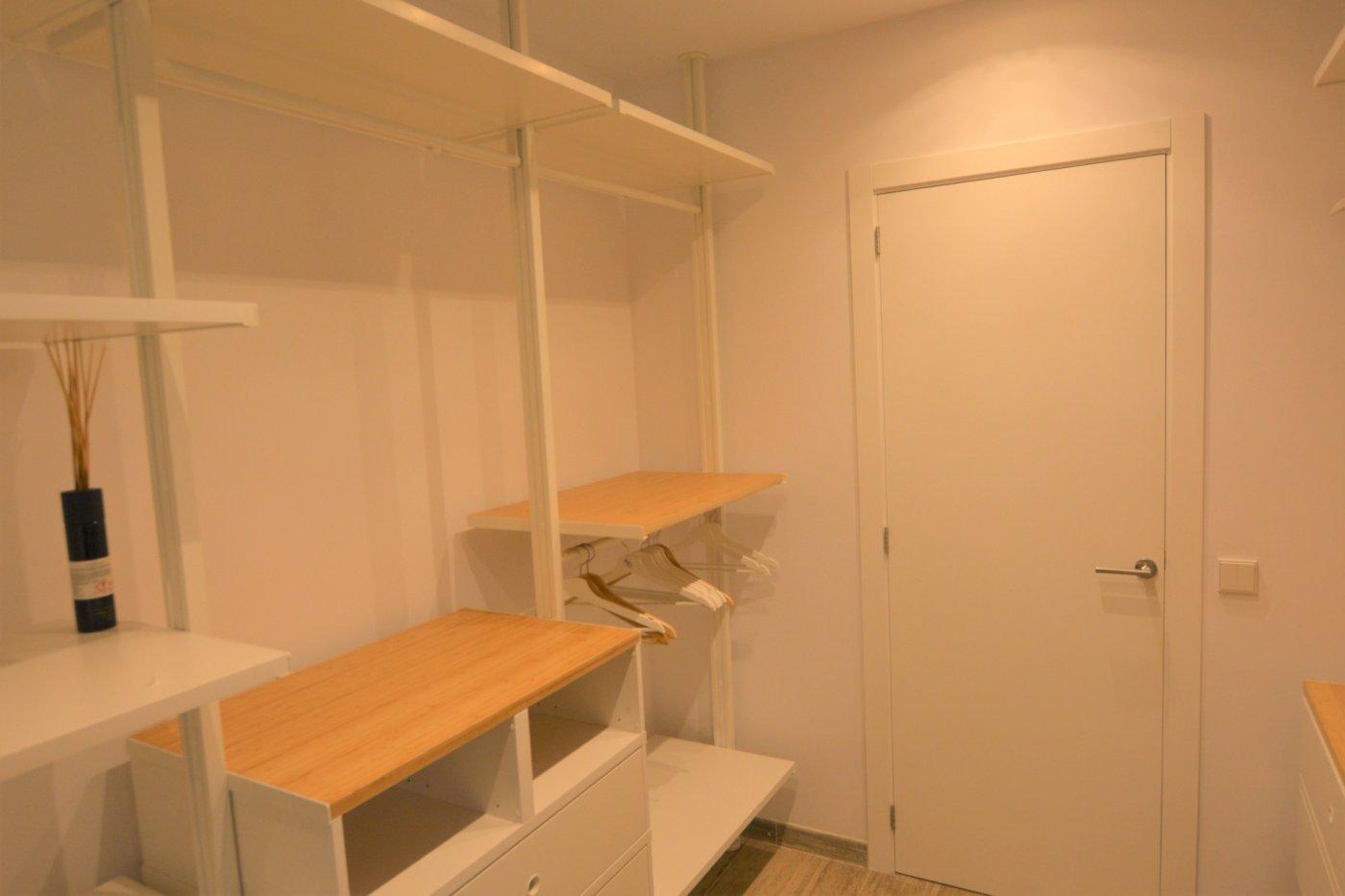 Increíble piso recientemente reformado. - imagenInmueble17