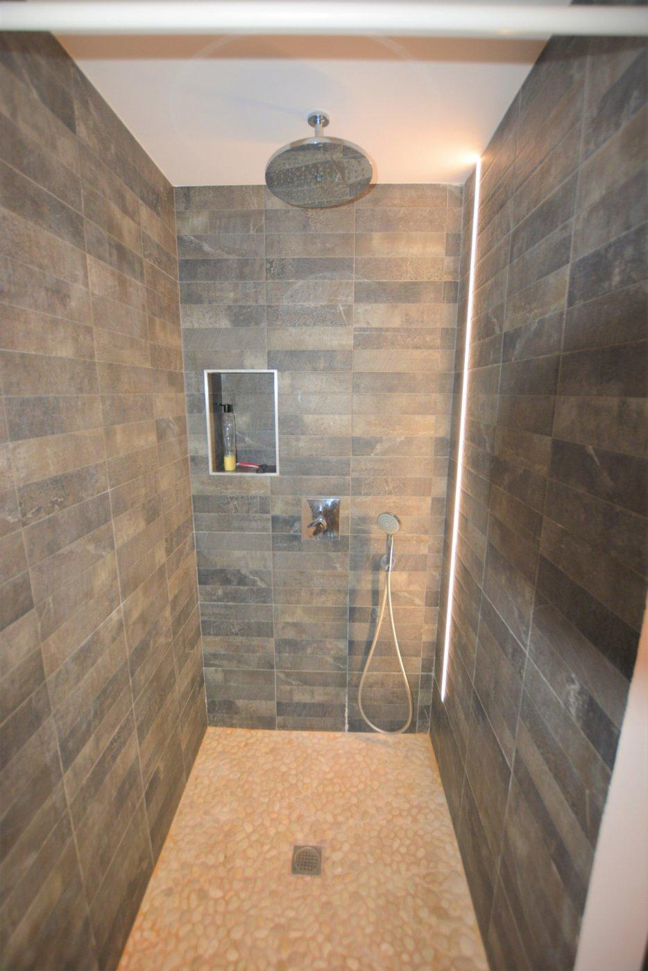 Increíble piso recientemente reformado. - imagenInmueble19