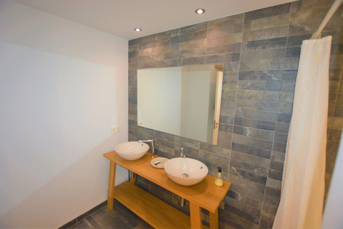Increíble piso recientemente reformado. - imagenInmueble22