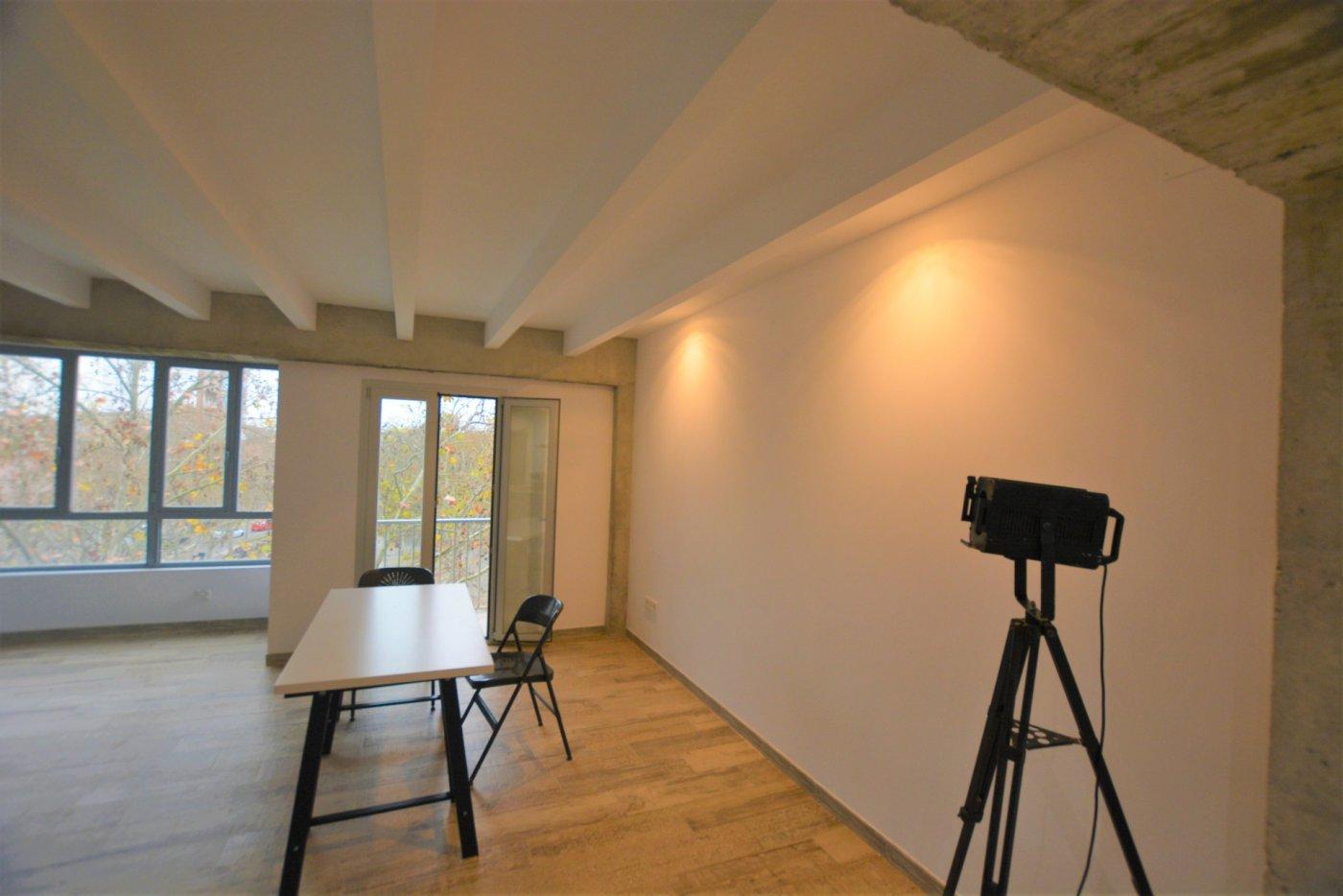 Increíble piso recientemente reformado. - imagenInmueble23