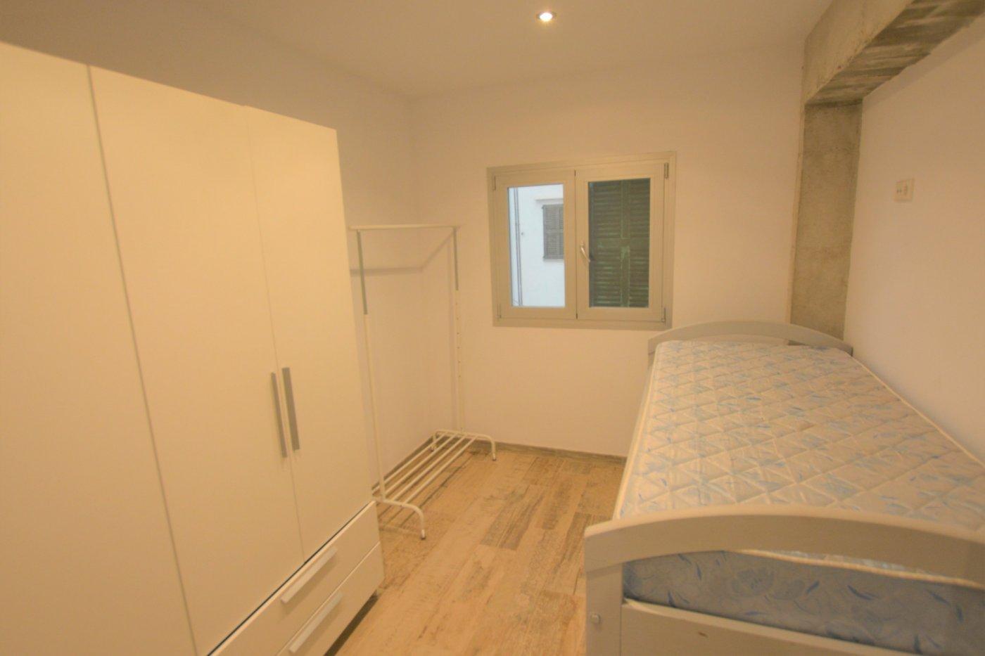 Increíble piso recientemente reformado. - imagenInmueble24