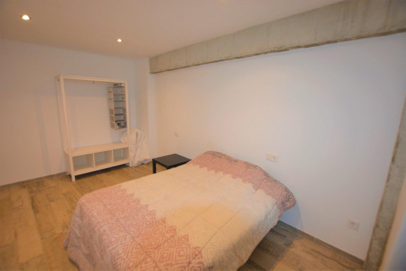 Increíble piso recientemente reformado. - imagenInmueble27