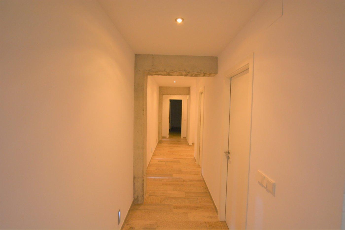 Increíble piso recientemente reformado. - imagenInmueble31