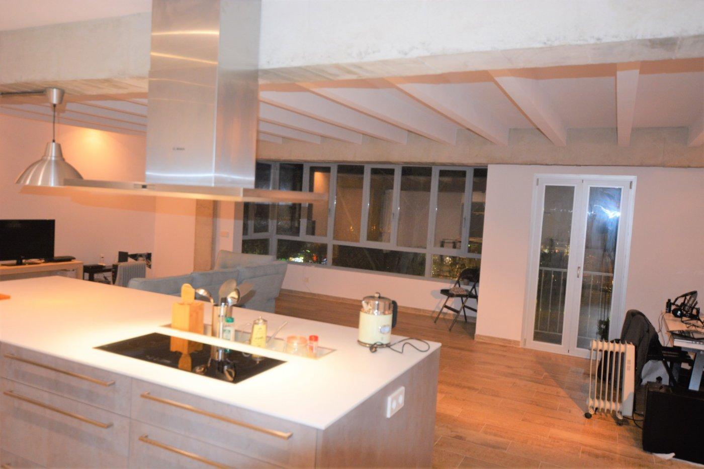 Increíble piso recientemente reformado. - imagenInmueble6
