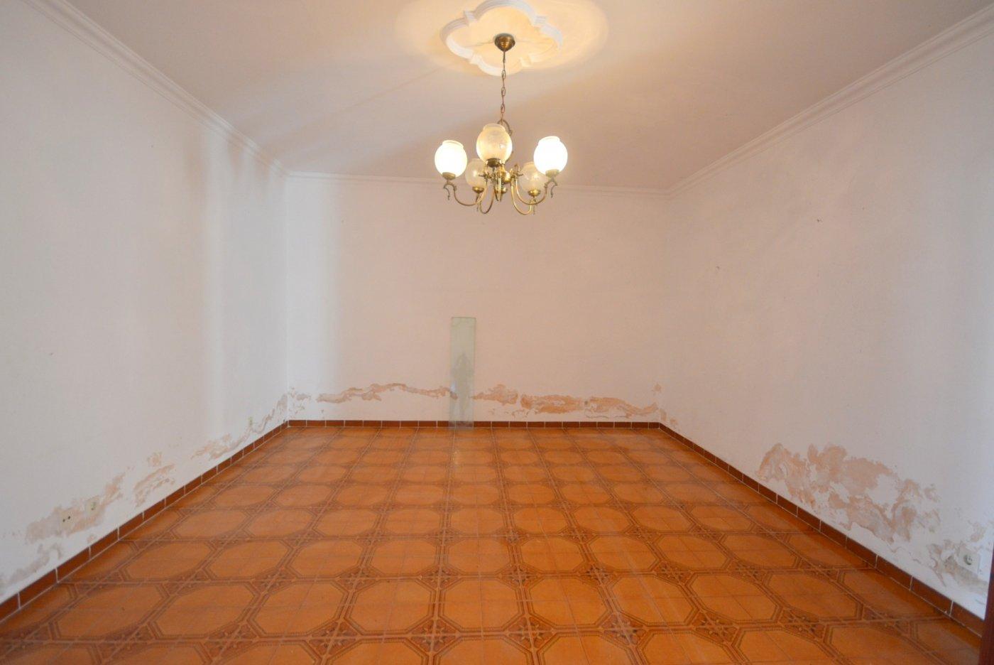 Casa techo libre con terreno de 385m2, zona santa maría - imagenInmueble20