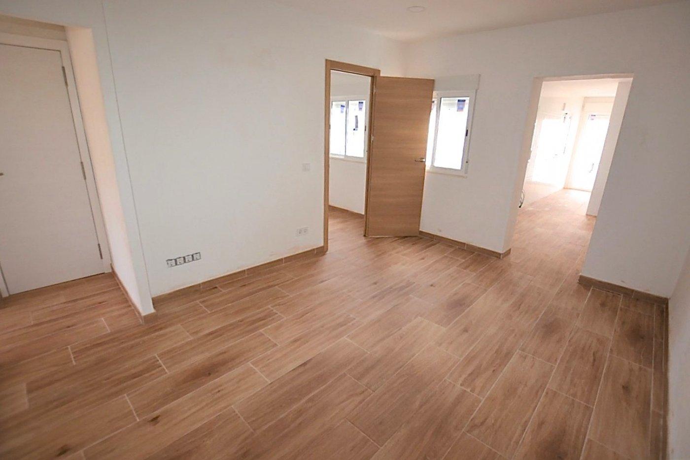 Apartamentos - 101933