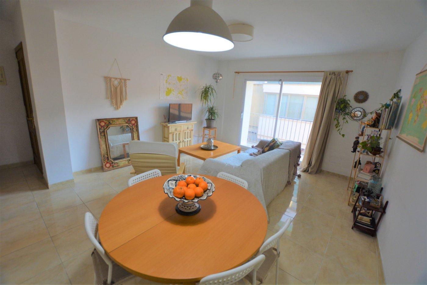Apartamentos - 101b947