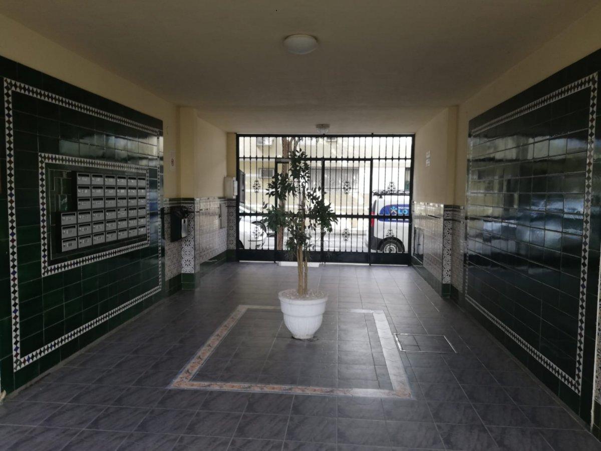 Pino Montano .Las Estrellas 101.000€