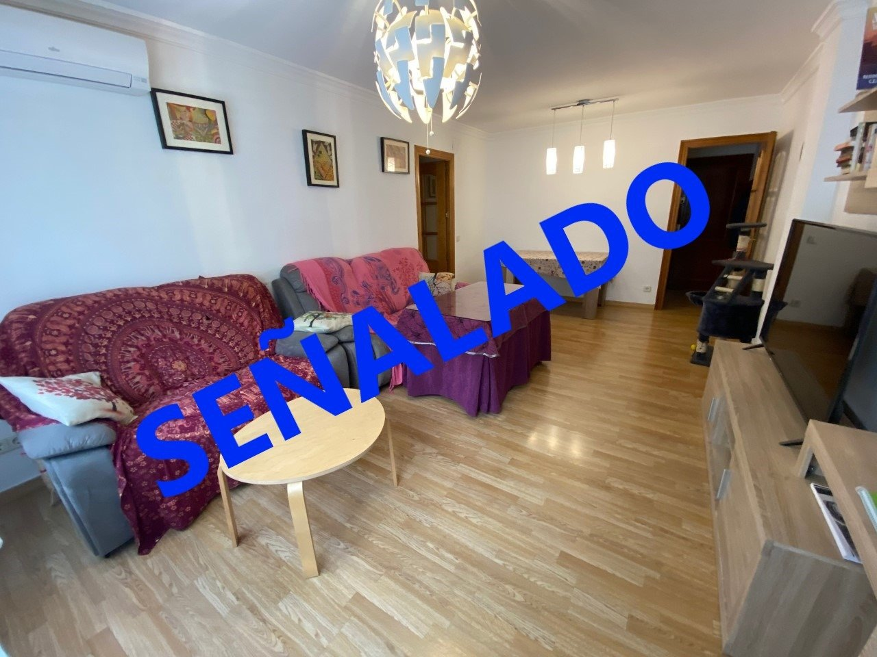 Ref.: 00237, Pino Montano(  Los Familiares )126.000€