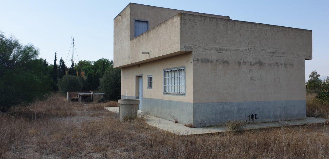 Casas - 2483