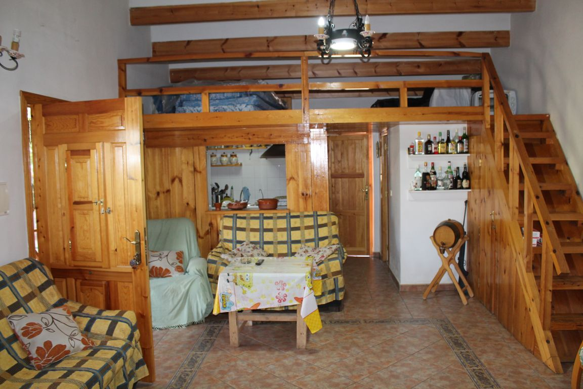 Casas - 3043