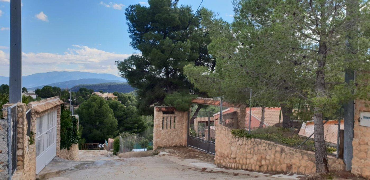 Casas - 3253