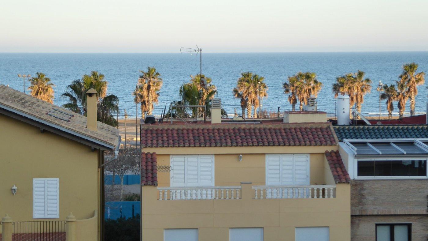 piso en valencia · playa-de-la-malvarrosa---la-malvarrosa 192000€
