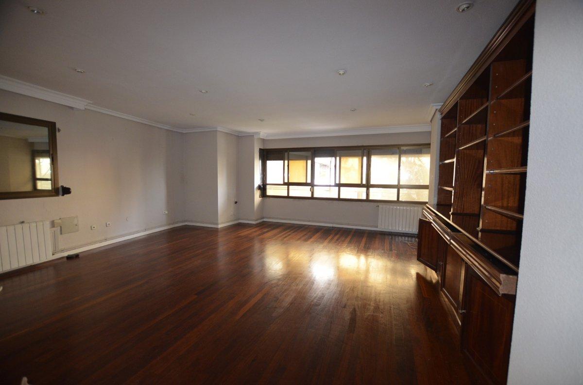 piso en algeciras · centro 850€