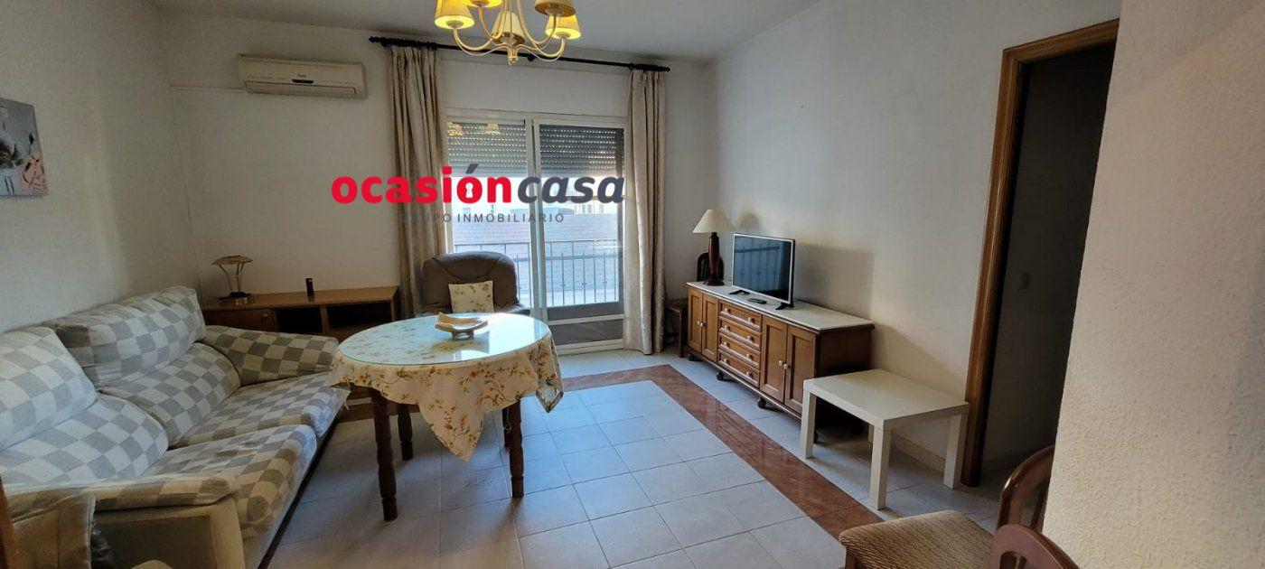 piso en pozoblanco · pozoblanco 300€
