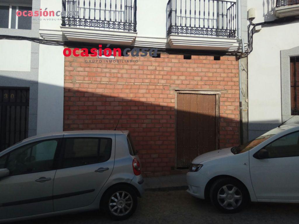 Local Comercial · Pozoblanco · Pozoblanco 45.000€€