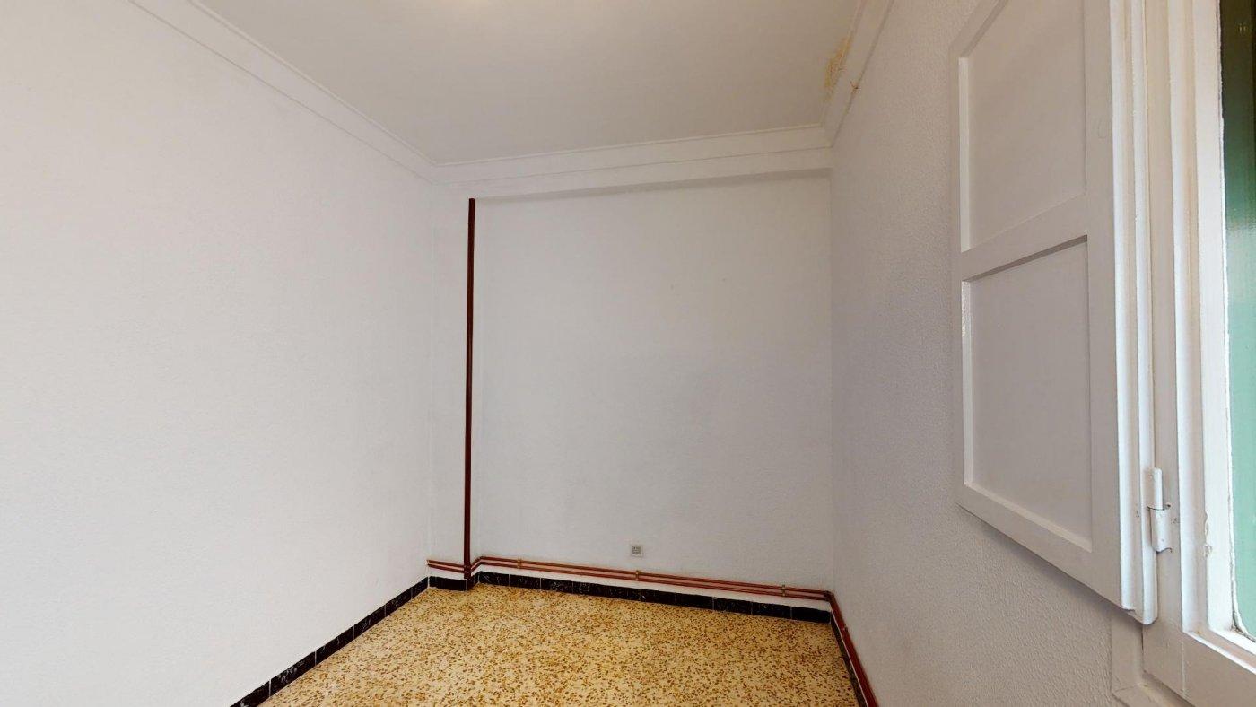 Piso junto a la avenida madrid de 3 dormitorios. - imagenInmueble27