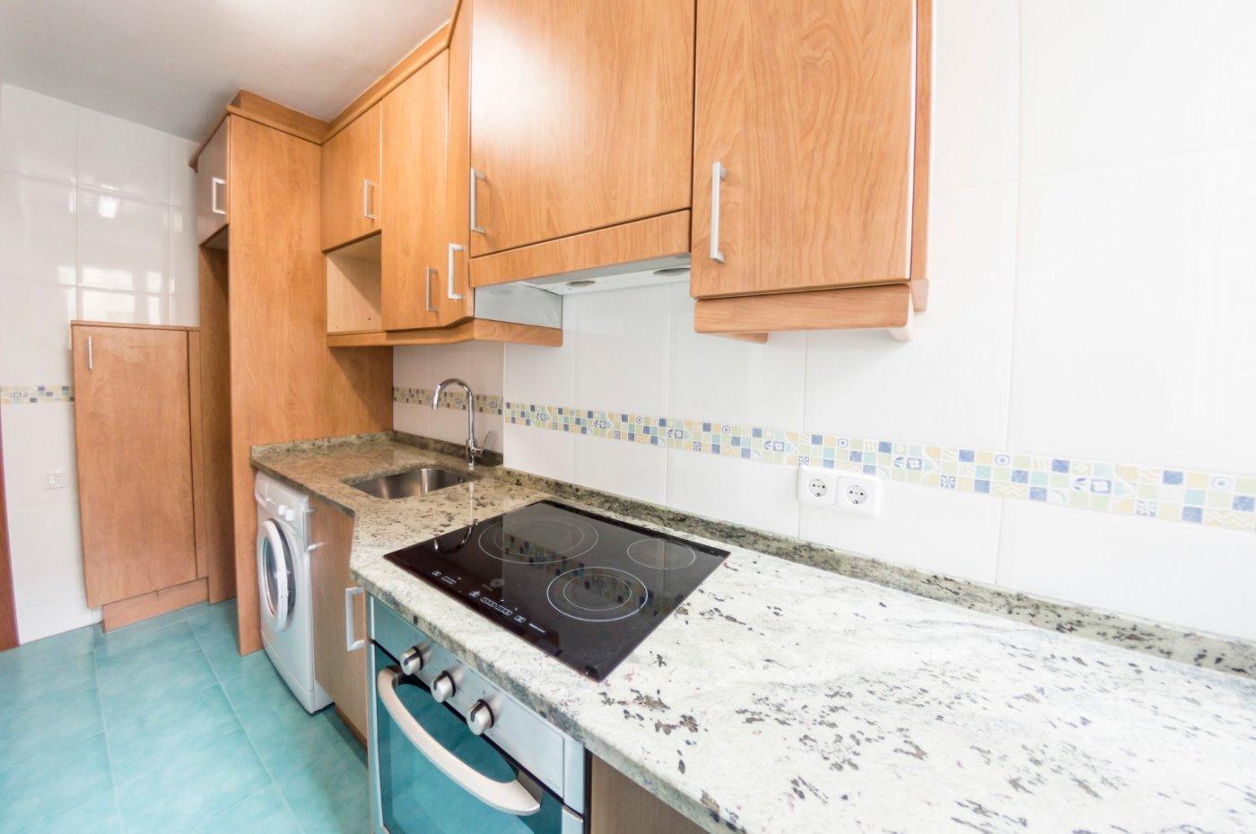 piso en zaragoza · arrabal 625€