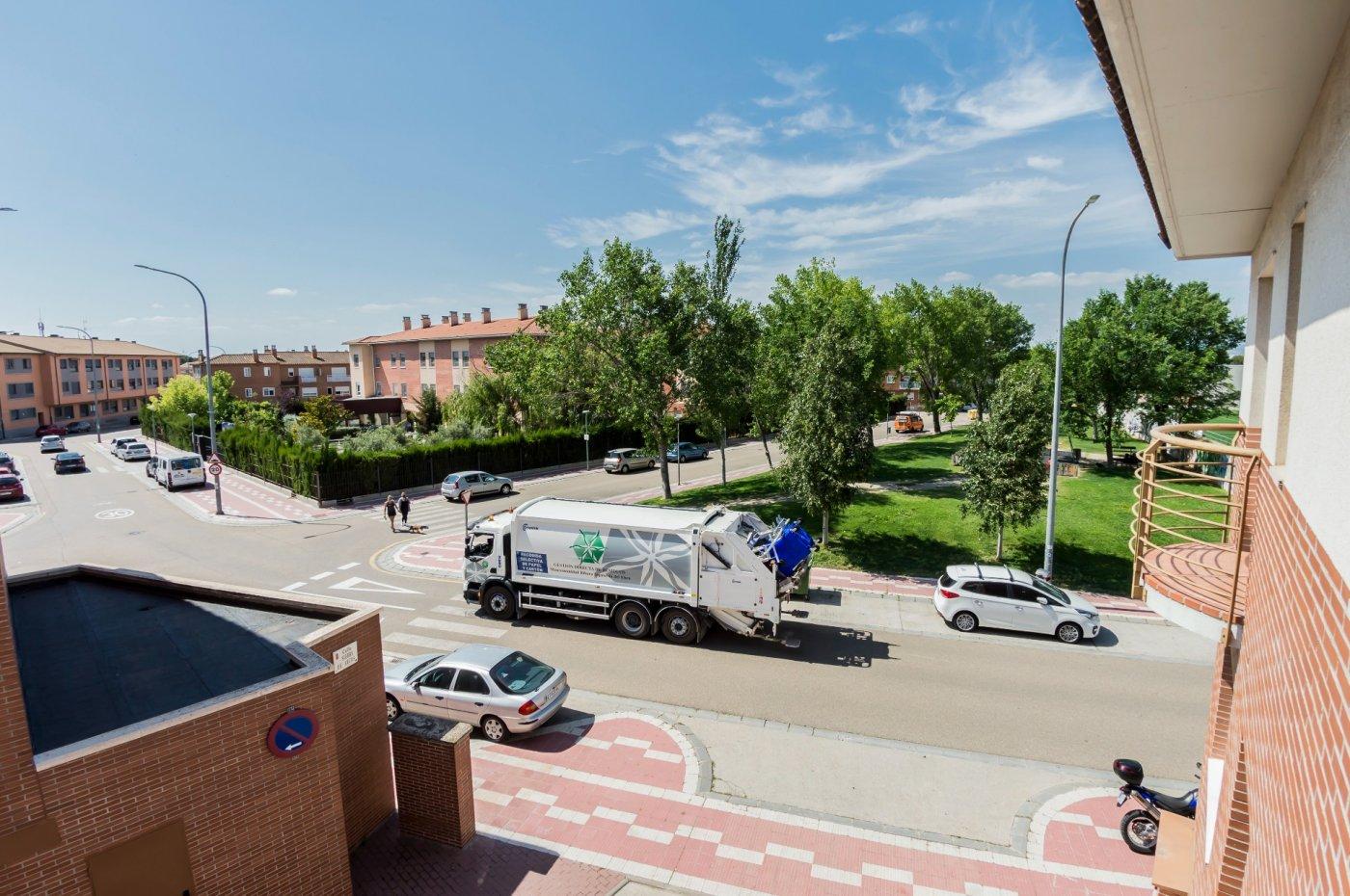 Adosado · La Puebla De Alfinden · La Puebla De Alfiden 172.000€€
