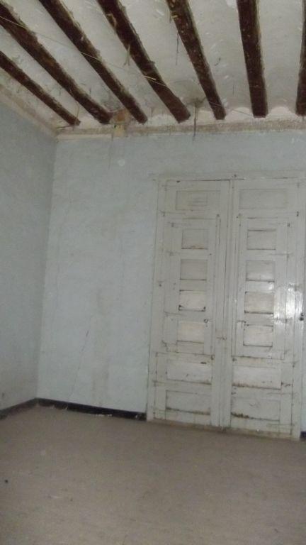 Casa en venta en Alagón