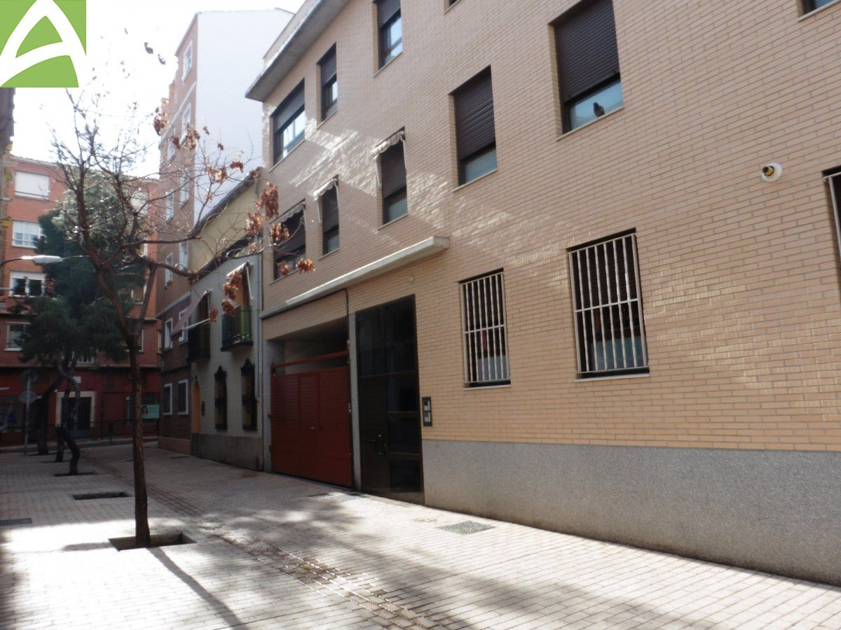Apartamento, Delicias, Venta - Zaragoza (Zaragoza)