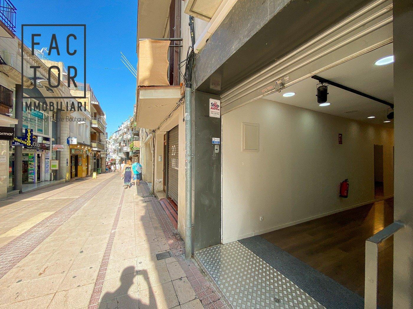 Locales comerciales - sfi00146