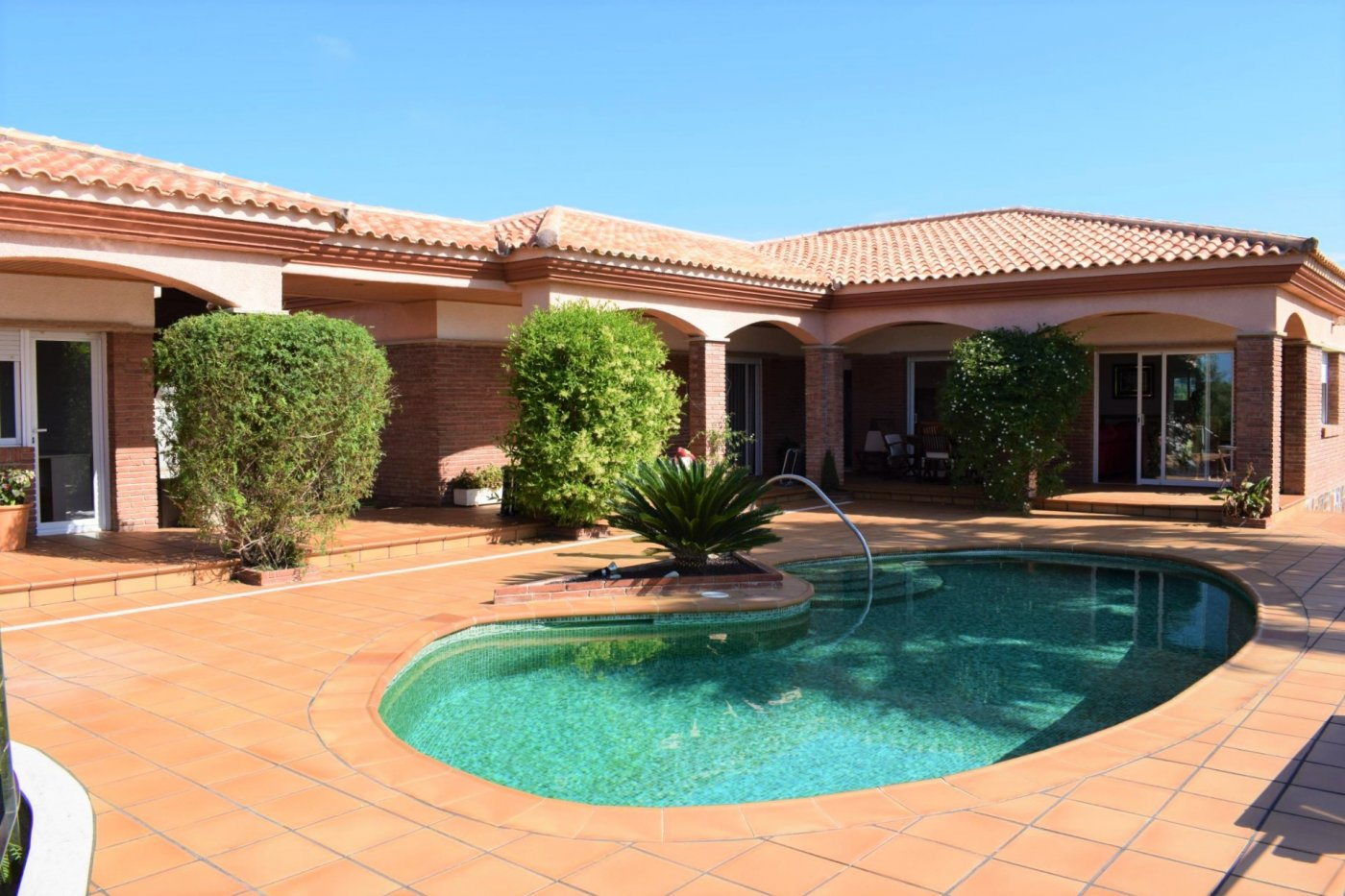 Chalet for sale in Segur de Calafell - Centro, Calafell
