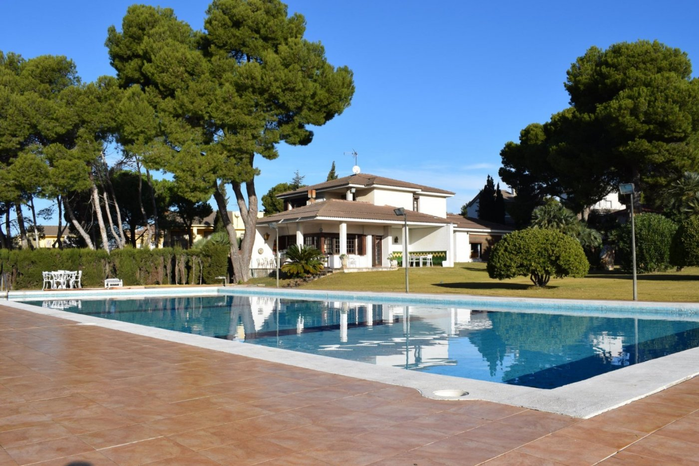 Chalet for sale in La muntanyeta, El Vendrell