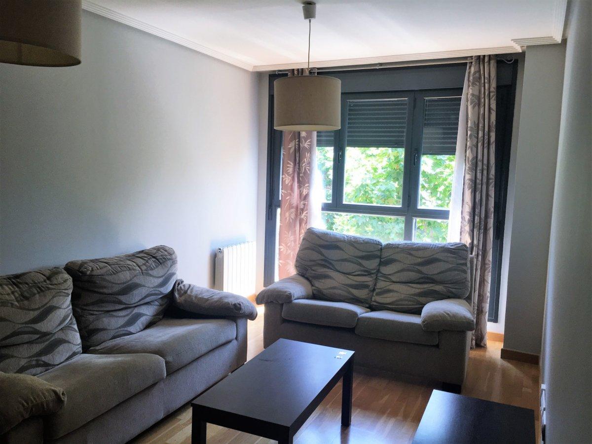 apartamento, villa de prado, 58 mq, 570, alquiler asignación - valladolid, valladolid es.ilovehome.eu