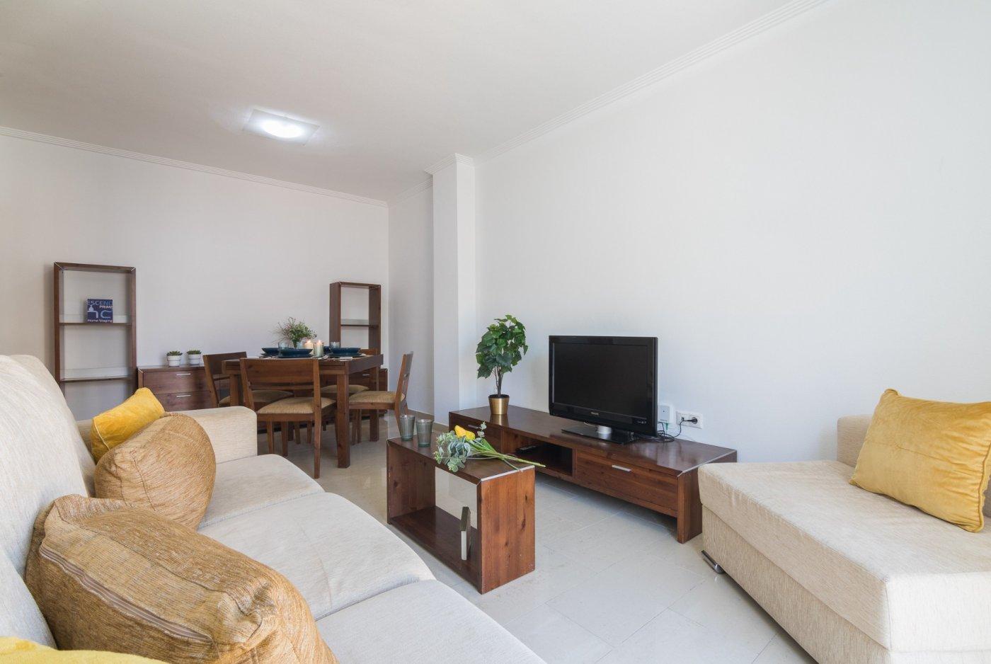 piso en santa-pola · playa-levante 110000€