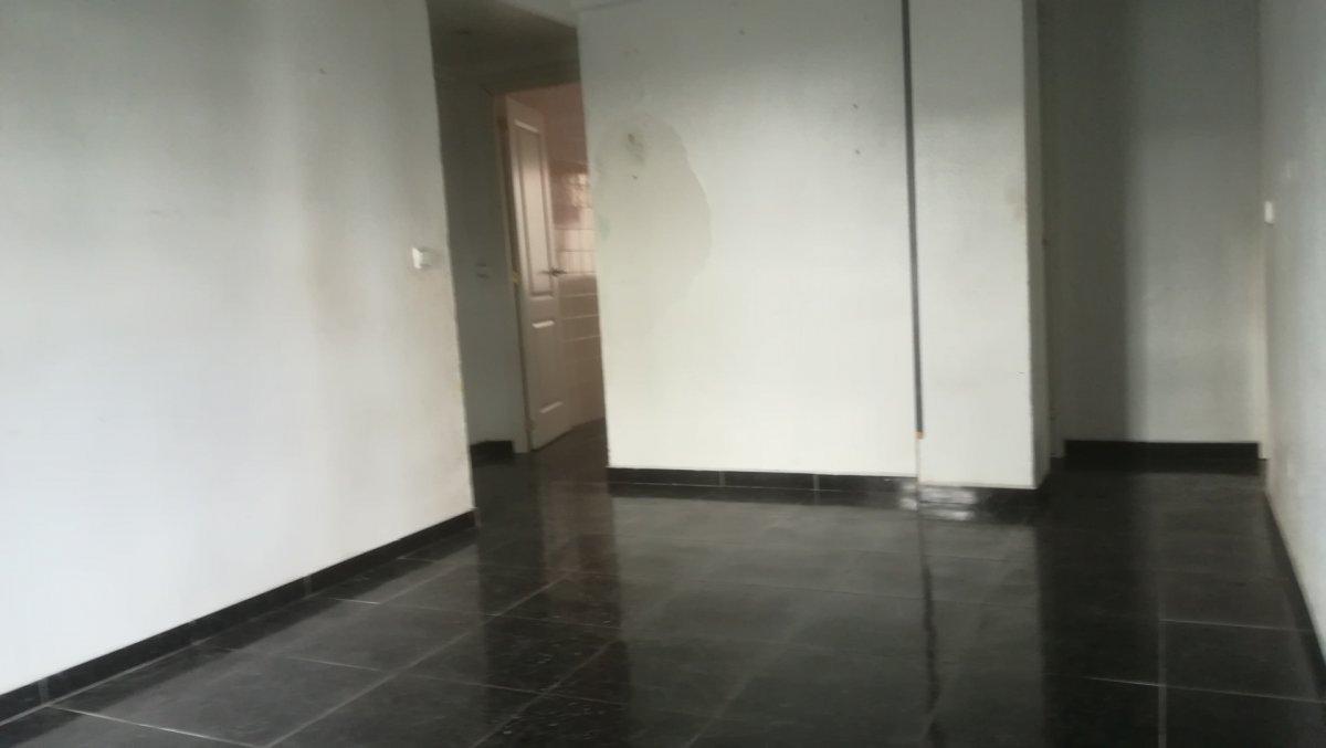 piso en sevilla · villegas---los-principes 69800€