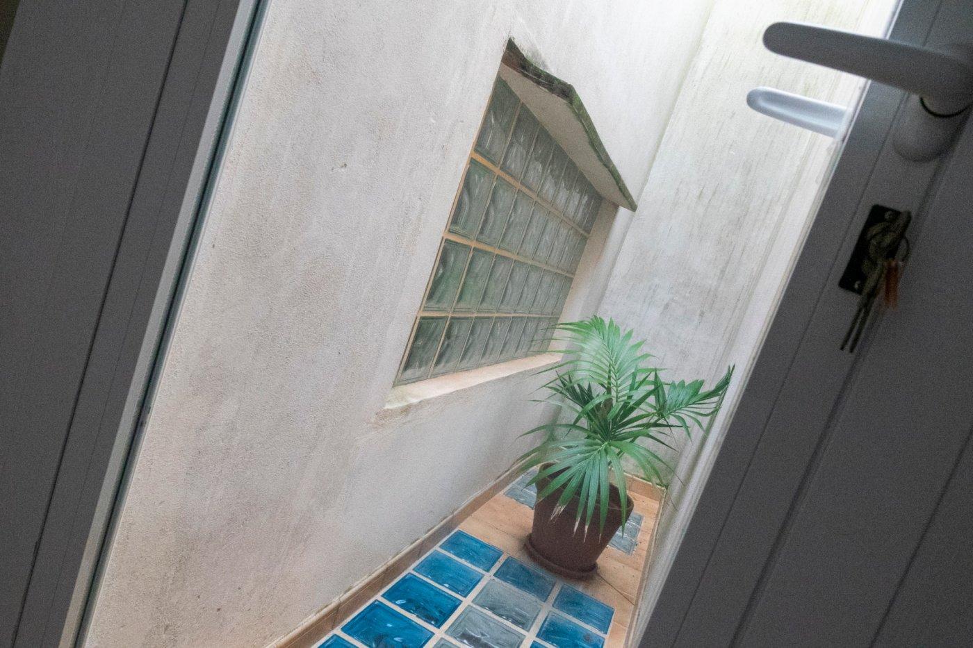 Chalet unifamiliar en manacor. espectacular vivienda independiente con piscina y mucha tra - imagenInmueble24