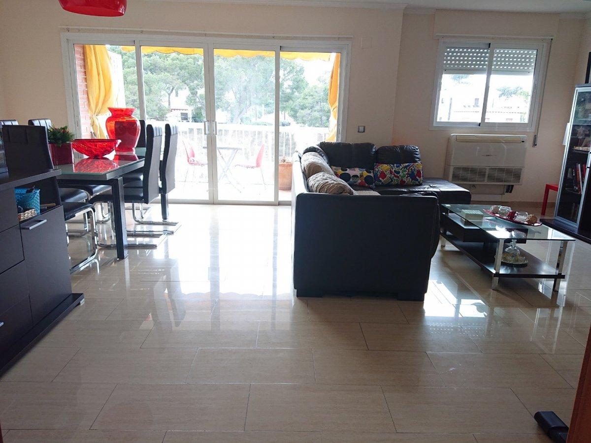 Amplio y luminoso piso en arenal, con acceso peatonal al club nÁutico del arenal - imagenInmueble10