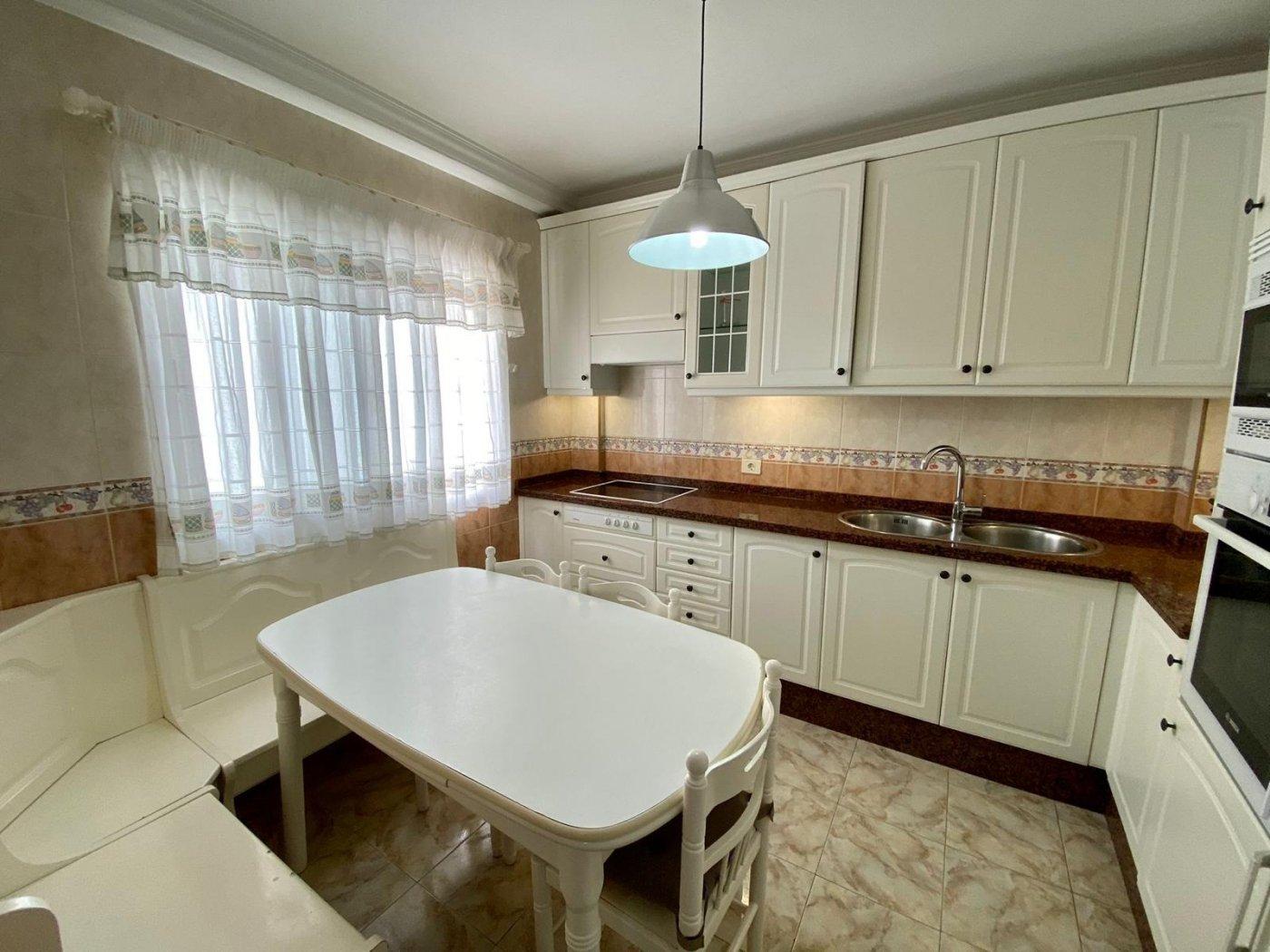 piso en las-palmas-de-gran-canaria · alcaravaneras 900€