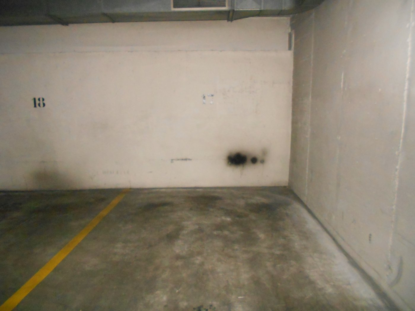parking en murcia · barrio-del-carmen 13000€