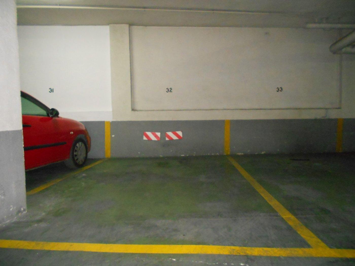 parking en murcia · centro 120€