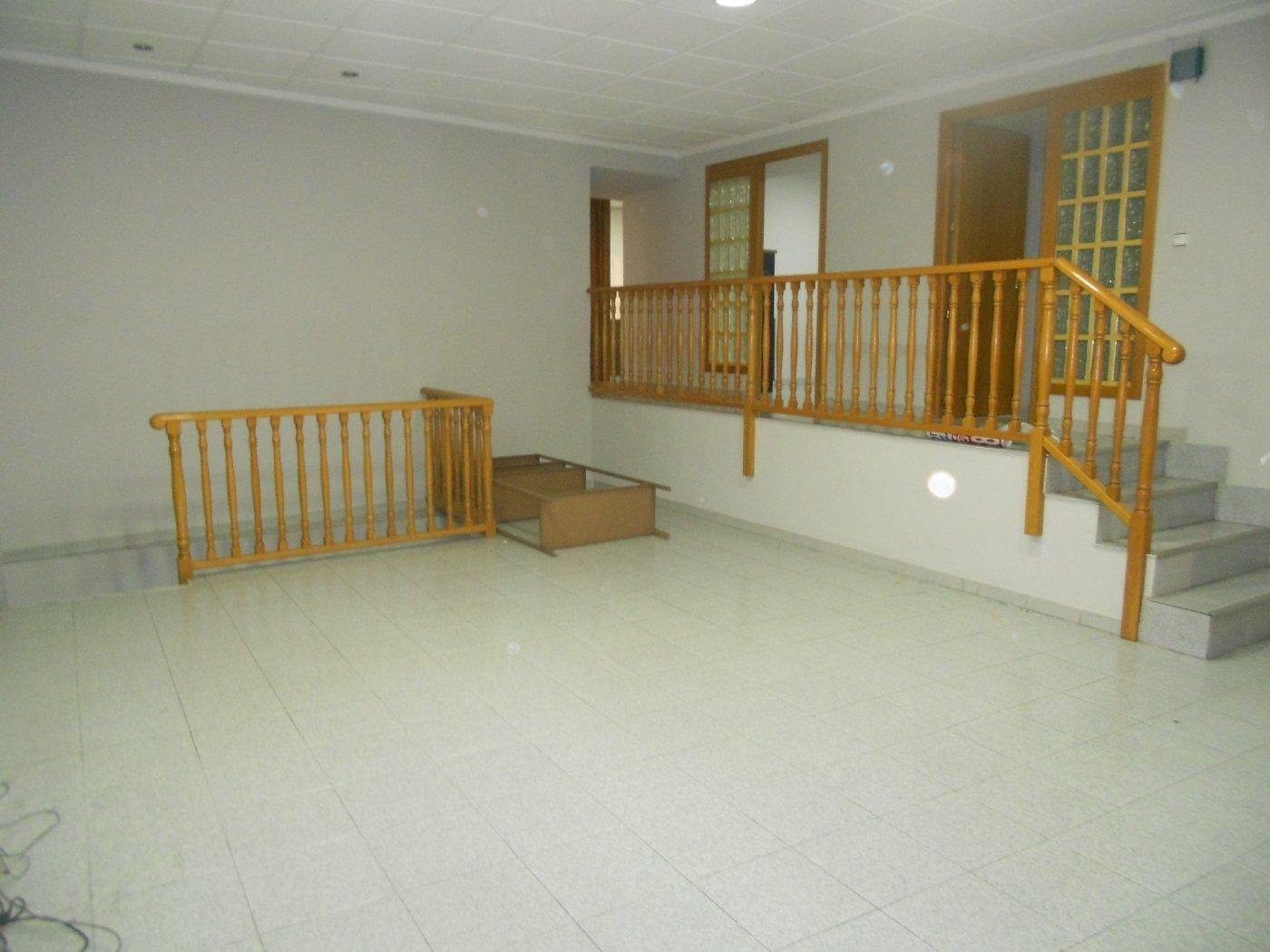 oficina en murcia · catedral 900€